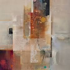 Ventana Fine Art Gallery in Santa Fe NM offers some of the best quality American contemporary Artwork for sale. Watercolor Artists, Abstract Photography, Fine Art Gallery, Canvas, Collage Art, Modern Art, Abstract Art, Artwork, Mixed Media