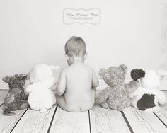 Babies | What Matters Most Photography, newborn photography Broomfield
