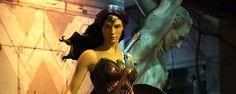 DC Sergisinde Bir Tura Ne Dersiniz? Haberi , Sinema Haberleri , Sinema Film izle Haberleri