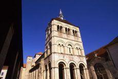 La vallée de la Sioule dans l'Allier : découvrir la vallée de la Sioule - Allier Tourisme