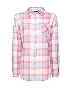 Cotton shirt $23