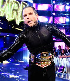 Hardy Boys Wwe, Wwe Jeff Hardy, The Hardy Boyz, Wrestling Superstars, Women's Wrestling, Wwe Quiz, Jeff Hardy Willow, Hardy Brothers, Shawn Michaels