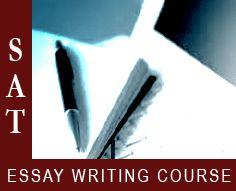 Essentials crossdresser cartoons pinterest feminine nice 4 week 12 hour live online sat essay writing prep course fandeluxe Gallery
