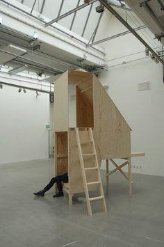 xs-architecture-vs-xl-furniture-by-worapang-manupipatpong-05.jpg