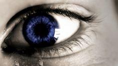 La tristezza è l'emozione più duratura afferma uno dei primi studi mai condotti per capire perché alcune emozioni durano più di altre.  Messa a confronto con l'irritazione, la vergogna, la sorpresa o la noia, il primato viene ottenuto dalla tristezza.  Lo studio pubblicato sul giornale Motivation and Emotion, ha rilevato che la tristezza tende a essere