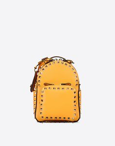 8ec103d614ee Valentino Online Boutique US  apparel and accessories