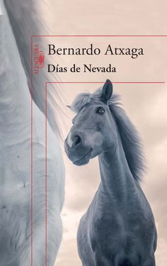 La última y esperada novela de Bernardo Atxaga, que nos cuenta, a través de pequeñas historias, la peripecia de un escritor que viaja a Nevada entre agosto de 2007 y junio de 2008. Comprobar disponibilidad en el catálogo: http://absys.asturias.es/cgi-abnet_Bast/abnetop?TITN=916600#1