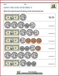 √ 30 Second Grade Math Worksheets . 16 Second Grade Math Worksheets. Counting Money Worksheets, First Grade Math Worksheets, Printable Math Worksheets, Second Grade Math, Worksheets For Kids, Grade 2, Third Grade, Addition Worksheets, Reading Worksheets