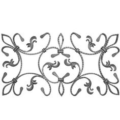 What A Dramatic Way To Adorn Special E In Your Home Mount This Ornate Cast Iron Plaque Above Fireplace Or As Headboard Behind Full Sized Bed