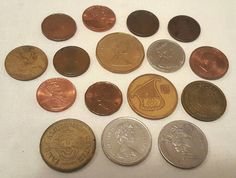 #New post #Big Lot of U.S. and World Coins & Tokens  http://i.ebayimg.com/images/g/7ZEAAOSwUKxYkSzS/s-l1600.jpg   Big Lot of U.S. and World Coins & Tokens  Price : 0.99  Ends on : Ended  View on eBay  Post ID is empty in Rating Form ID 1 https://www.shopnet.one/big-lot-of-u-s-and-world-coins-tokens/