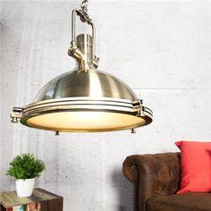 lampy sufitowe, lampy design, designerskie lampy do salonu, sypialni, biura, designerskie oświetlenie, lampy design bydgoszcz Decor, Ceiling Lights, Ceiling, Home Decor, Bronze, Pendant Light, Light