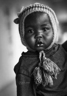 Baby (by P.K. Fruen)