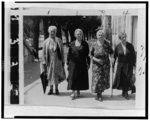 Freud's sisters