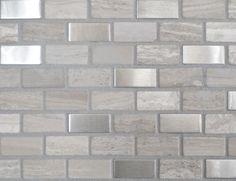 Wallpaper tiles on pinterest cement tiles wallpapers Brick wallpaper home depot