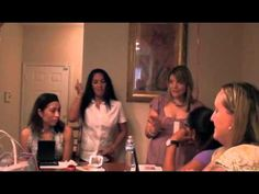 Mary Kay Skin Care Class Part 1 , for all your skin care essentials @ www.marykay.com/gmartinez11226 free shipping*