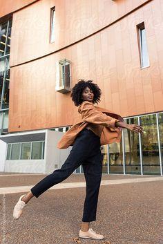 Lifestyle Photograph of La-Tanya Photography by Rob Cros Lifestyle Photography, Editorial Photography, Fashion Photography, Justin Photos, Advertising Photography, The Unit, Stock Photos, Studio, Fall