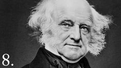 Martin Van Buren: The Force Behind the Trail of Tear          When Martin Van Buren took office, tens of thousands of Natives were being removed from their homelands, and Van Buren praised the removal started by Andrew Jackson.