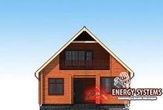 Архитектурная мастерская, проекты домов. АРХИТЕКТУРНАЯ МАСТЕРСКАЯ: ПРОЕКТЫ ДОМОВ И ИХ НЕОБХОДИМОСТЬ  Подавляющее большинство людей, желающих обзавестись собственным жилищем, имеют у себя в голове четкое и ясное представление о том, как оно должно выглядеть. С этим вопросом проблем нет, в основном они... http://energy-systems.ru/main-articles/architektura-i-dizain/8247-arhitekturnaya-masterskaya-proekty-domov  #Архитектура_и_дизайн #Архитектурная_мастерская #проекты_домов