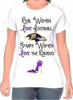 Women's Baltimore Ravens Cutter & Buck Purple Westward Tri-Blend Slub Long Sleeve T-Shirt