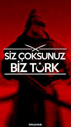 Osmaniye Çarşı Turkish Beauty, Turkey Travel, Galaxy Wallpaper, Istanbul, History, Movie Posters, Wallpapers, Warriors, Turkey Country