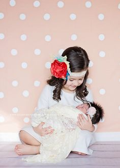 Iliasis Muniz Photography | Newborn Newborn photography, newborns, princess, newborn crown, newborn outfits, newborn poses, newborn with sibling, posing ideas with newborn and sister, headbands by Lizzapooh, Lizzapooh, South Padre Island, tx, Edinburg, Tx, mint colored newborn session, blush, rose, polka dots, newborn background, newborn ideas, newborn session, newborn girl poses. Newborn Poses, Newborn Outfits, Newborn Session, Newborns, Newborn Crown, South Padre Island, Posing Ideas, Mint Color, Queen B