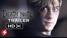 Don't forget that Netflix releases its live action adaptation of Death Note on August 25, 2017!