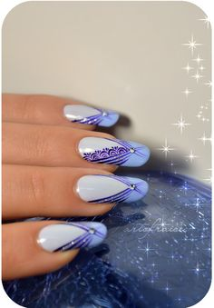 http://www.nail-art.fr/article-nail-art-sexy-nails-nailart-111844104.html