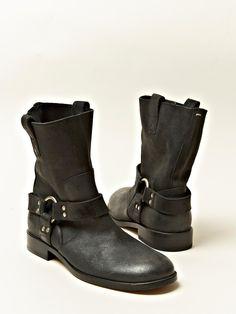 Margiela Boots.  Size 9, please!