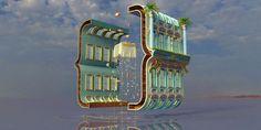 Roof-Studio-Vinicius-Costa-Home