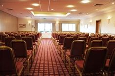 #Newcastle-Upon-Tyne - De Vere VILLAGE Urban Resort Newcastle - https://www.venuedirectory.com/venue/3446/de-vere-village-urban-resort-newcastle  Whether you are looking to hold a small meeting for 8, a large conference for 400, or for somewhere to celebrate, this #venue can meet all your needs. The #facilities offer the perfect surroundings and flexibility for #training, team building, exhibitions , recruitment, social or themed events.