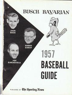 St Louis Baseball, St Louis Cardinals Baseball, Stl Cardinals, St Louis Mo, Baseball Cards, History, Golden Age, Mlb, Hockey