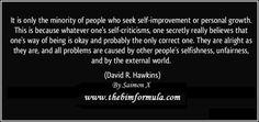 www.my-15k-formula.com