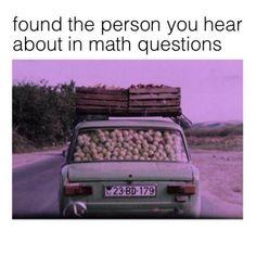 22+ Haha Memes That Will Break You Down #FUNNY #funnymemes #memes #lol #humor #ladnow #sarcasm #haha #rofl #lmao