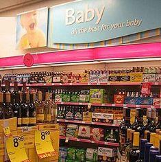 babyabteilung-fail