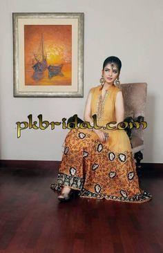 pakistani-party-dresses-2014-98.jpg (JPEG Image, 402×624 pixels)