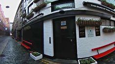 Duke of York Bar Belfast - Best Bar in Belfast? Definitely a Belfast Pub on the list! 360 Video