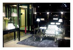 #new #bbhome #shop Sopot Kamienny Potok