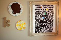 Elementos para el salón de clases de tu bebé   Blog de BabyCenter