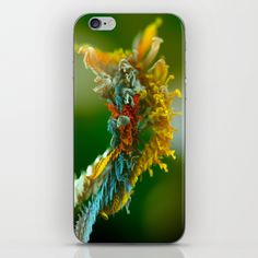 Skins are thin, easy-to-remove, vinyl decals for customizing your device. Skins are made from a patented material that eliminates air bubbles and wrinkles for easy application. Iphone Skins, Fractals, Vinyl Decals, Bubbles, Easy, Vw Beetles
