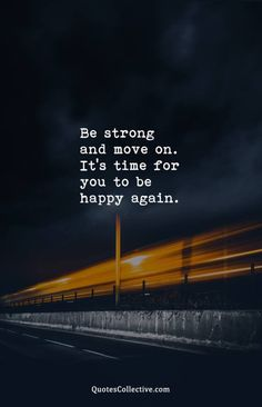 Trendy quotes about moving on from abuse thoughts Good Quotes, Go For It Quotes, Happy Quotes, True Quotes, Positive Quotes, Motivational Quotes, Inspirational Quotes, Quotes Quotes, Let Her Go Quotes