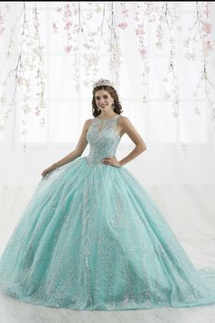 85e929b12c Quinceanera Dress  26915  quinceañeracollection  quinceañera2018   joyfuleventsstore Prom Dresses Jovani