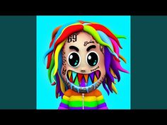 GOOBA - YouTube Wallpapers For Mobile Phones, Mobile Wallpaper, Apple Wallpaper, King Lil G, Chicano, Hogwarts, Johnny Orlando, Top 100 Songs, Harry Potter
