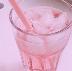 Image shared by lara alena luh. Find images and videos about pink, aesthetic and girly on We Heart It - the app to get lost in what you love. Pink Love, Cute Pink, Pretty In Pink, Baby Pink Aesthetic, Aesthetic Colors, Pink Tumblr Aesthetic, Peach Aesthetic, Imagenes Color Pastel, Wallpapers Rosa