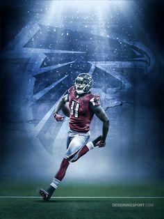 Atlanta-Falcons | Atlanta Falcon's | Pinterest | Atlanta Falcons ...