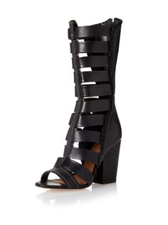 Schutz Women's Celestre Cut Out Boot, http://www.myhabit.com/redirect/ref=qd_sw_dp_pi_li?url=http%3A%2F%2Fwww.myhabit.com%2Fdp%2FB00F4O1RFO%3Frefcust%3DG3K4MH3ZXLJZOSVRGYZPLU2UDM