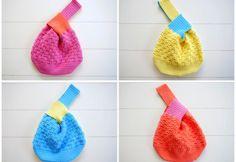 Häkelanleitung für eine japanische Knotentasche https://www.crazypatterns.net/de/items/19187/haekelanleitung-fuer-eine-japanische-knotentasche-149-viele-verwendungsmoeglichkeiten