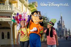 22 Best Disney Magic! images in 2016 | Disney hotels, Disney