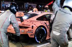 How Porsche Dominated Le Mans F1 Racing, Drag Racing, 24h Le Mans, Honda Cb750, Nissan 370z, Porsche Cars, Moto Guzzi, Lamborghini Gallardo, Maserati