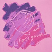 d304bd88889 Life is good fish  Lifeisgood  Dowhatyoulike Life Is Good Tshirts