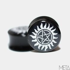 Hey, I found this really awesome Etsy listing at https://www.etsy.com/listing/168262848/anti-possession-plugs